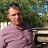 игорь, 46, г.Слуцк