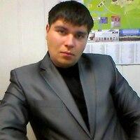 Евгений, 28 лет, Лев, Санкт-Петербург