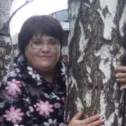 Екатерина 37 Камень-на-Оби