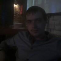 Макс, 34 года, Водолей, Ростов-на-Дону
