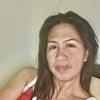 maria irish, 30, г.Mosta