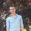 Сергей, 28, г.Северодонецк