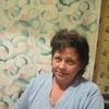 ЕВГЕНИЯ, 56, г.Луховицы