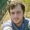 Дмитрий, 27, г.Пицунда