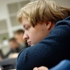 Дмитрий, 20, г.Долгопрудный