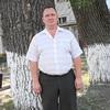 николай, 49, г.Курск