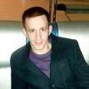 Алексей, 30, г.Ростов-на-Дону
