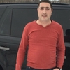 Mher, 26, г.Ереван