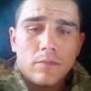 Виктор, 31, г.Котовск