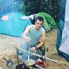 Сергей, 32, г.Зеленоград