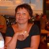 Галина, 51, г.Курск