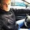 Дмитрий, 19, г.Солигорск
