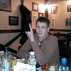 Александр, 20, г.Алексеевка (Белгородская обл.)
