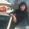 Иришка, 28, г.Якутск