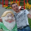 Сергей Pavlovich, 33, г.Мурманск