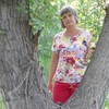 Евгения Гуленкова (До, 59, г.Уральск