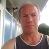 jason, 51, г.Окленд