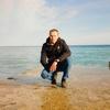 Андрей, 31, г.Севастополь