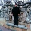 Евгений, 39, г.Каспийский