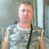 Николай, 52, г.Белогорск