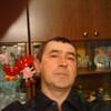 володя, 51, г.Сыктывкар