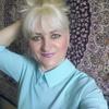 AGNIYa, 52, Karabulak
