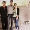 R U, 30, г.Ереван