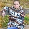 Любочка, 32, г.Переславль-Залесский