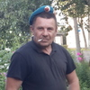 sasha, 45, Vitebsk
