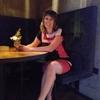 Светлана, 40, Маріуполь