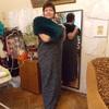 Елена, 51, г.Ожерелье