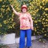 Елена, 51, г.Новороссийск