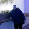 Татьяна, 30, г.Жуковский