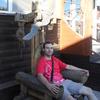 Андрей, 26, г.Ангарск