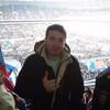 Юрик, 22, г.Москва