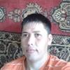 talgat, 31, г.Актобе
