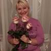 Татьяна, 41, г.Минск