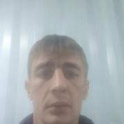 Александр Берков 35 Бишкек