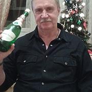 Sergey 66 лет (Водолей) Ишим