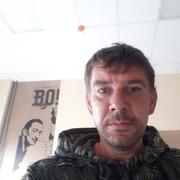 Вячеслав 39 Междуреченск