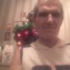 Александр, 60, г.Могилёв
