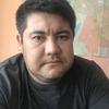 маке, 32, г.Астана