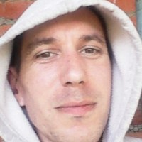 Юра, 44 года, Стрелец, Краснодар