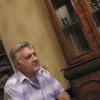 Владимир, 70, г.Пермь