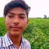 Dalveer Sidhu, 20, г.Сахаранпур