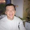 сергей, 51, г.Буй