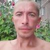 Pavel, 41, Korkino