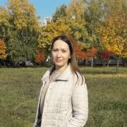 Ольга 40 Набережные Челны