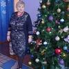 Ольга, 54, г.Асино