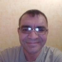 Андрей, 46 лет, Стрелец, Москва